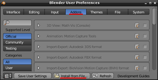 blender-plugin-install-from-file.png