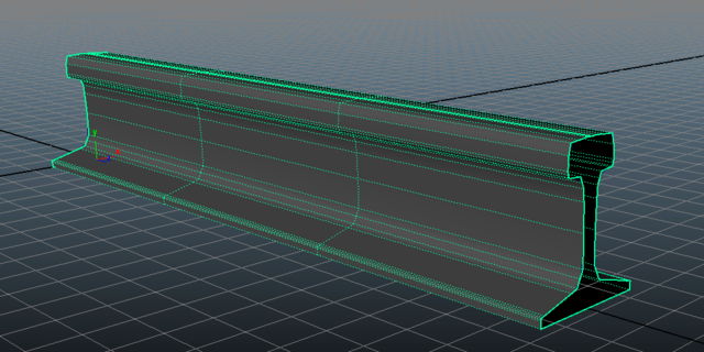 rail-loft-bad-mesh.png